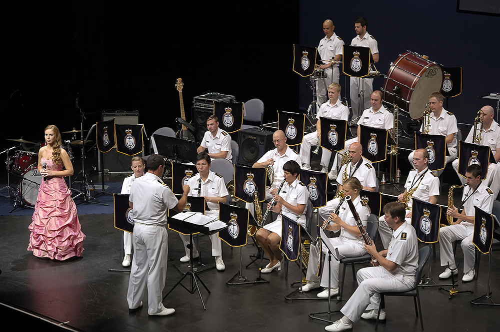 navy band 042 small 300dpi