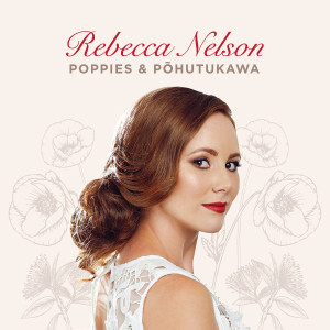 RebeccaNelson P&P COVER